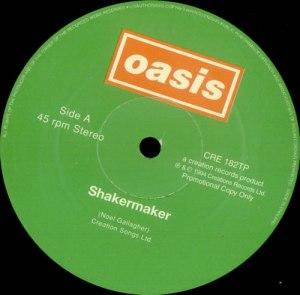 Oasis+-+Shakermaker+-+12-+RECORD-MAXI+SINGLE-124518