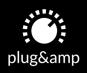 plugandampblack 240 pix high