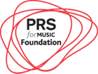 prsf_logo