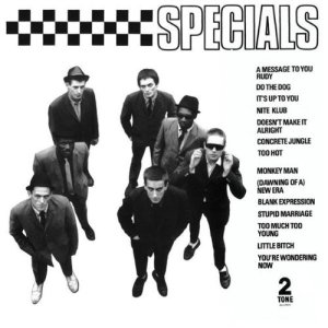 The+Specials+2002+Remaster+51uU1jjSp6L_SL500_