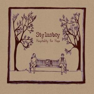 StylusboyHope
