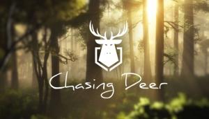 Chasing_Deer_Logo_v1