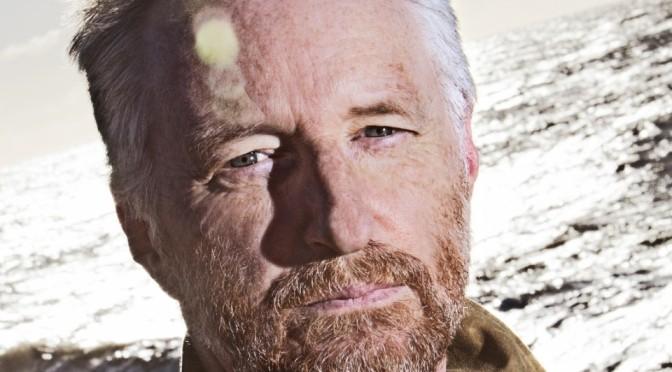 Leamington Observer: Billy Bragg to headline Warwick Folk Festival